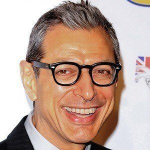 Jeff Goldblum 2 of 10