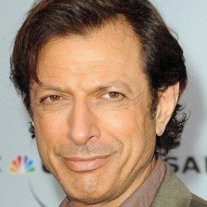 Jeff Goldblum 4 of 10