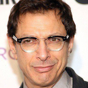 Jeff Goldblum 5 of 10