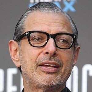 Jeff Goldblum 6 of 10
