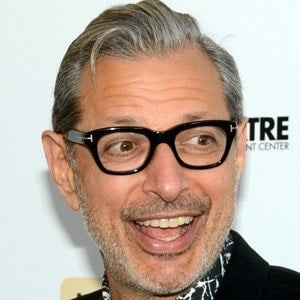 Jeff Goldblum 7 of 10