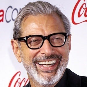 Jeff Goldblum 8 of 10