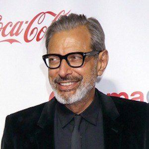 Jeff Goldblum 10 of 10