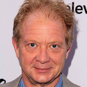Jeff Perry 2 of 9