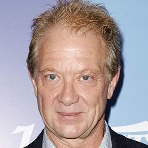 Jeff Perry 3 of 9