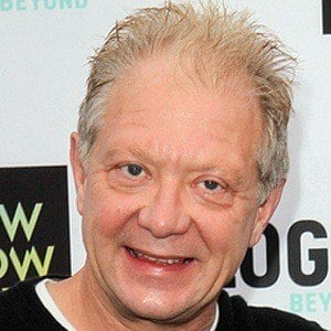 Jeff Perry 9 of 9