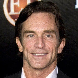 Jeff Probst 6 of 10