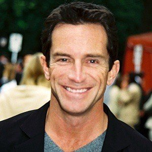 Jeff Probst 10 of 10