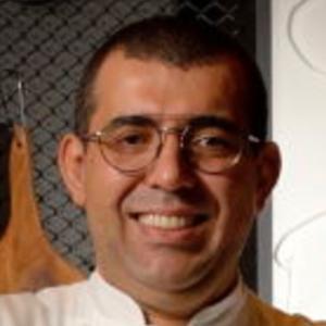 Jefferson Rueda 2 of 4