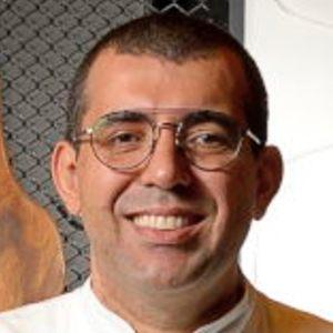 Jefferson Rueda 4 of 4