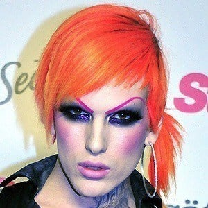 Jeffree Star 2 of 8