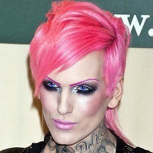 Jeffree Star 3 of 8