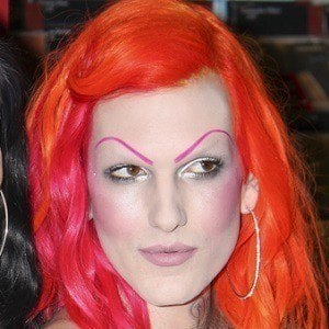 Jeffree Star 5 of 8