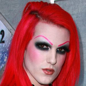 Jeffree Star 8 of 8