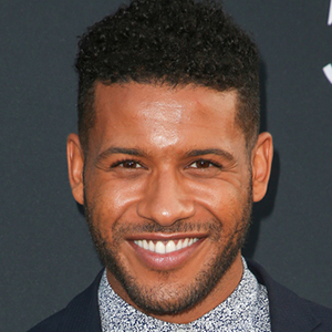 Jeffrey Bowyer-Chapman 3 of 4