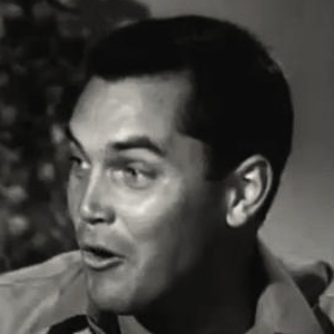 Jeffrey Hunter 3 of 5