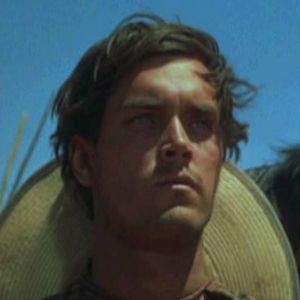 Jeffrey Hunter 5 of 5