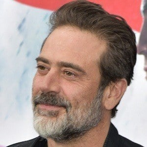 Jeffrey Dean Morgan 4 of 10
