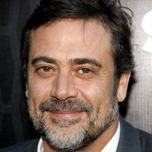 Jeffrey Dean Morgan 5 of 10
