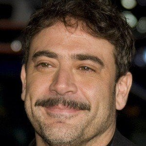 Jeffrey Dean Morgan 9 of 10