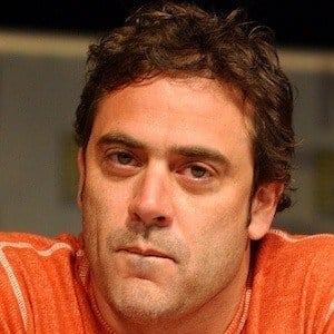 Jeffrey Dean Morgan 10 of 10