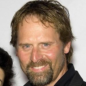 Jeffrey Nordling 5 of 5