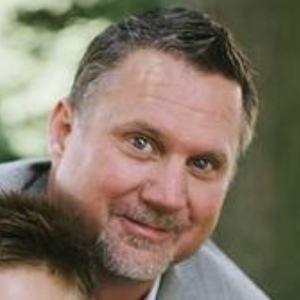 Jeff Seavey Headshot 6 of 10