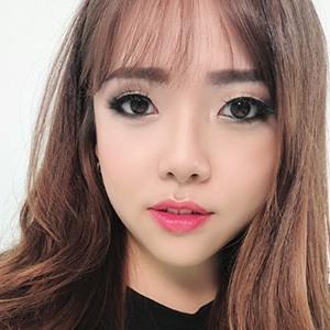 JEKS Coreana 4 of 6