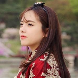 JEKS Coreana 6 of 6