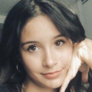 Jelissa Hernández Gilart 9 of 10