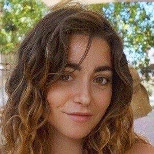 Angelina Nicolle 5 of 6