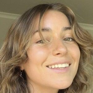 Angelina Nicolle Headshot 8 of 10