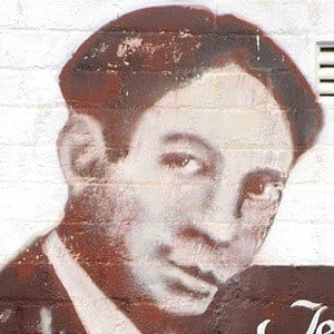 Jelly Roll Morton 3 of 3