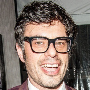 Jemaine Clement 3 of 5