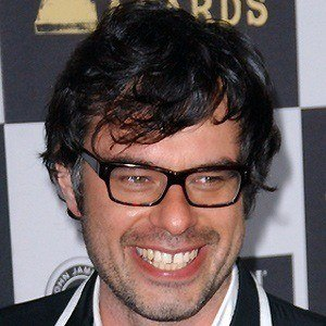 Jemaine Clement 4 of 5
