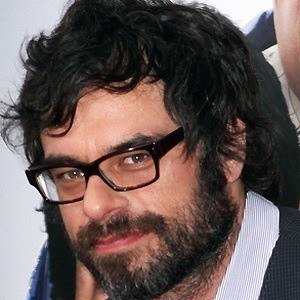 Jemaine Clement 5 of 5