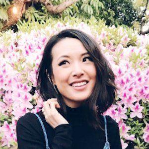 Jen Chae 3 of 5