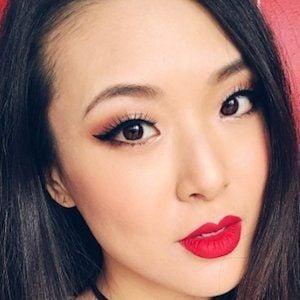 Jen Chae 5 of 5