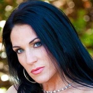 Jen Seidel 2 of 7