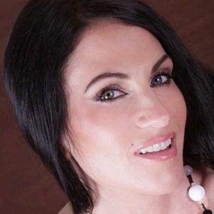 Jen Seidel 3 of 7