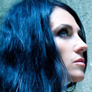 Jen Seidel 4 of 7