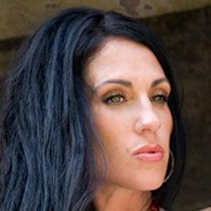 Jen Seidel 7 of 7