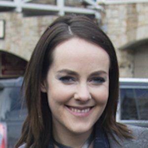 Jena Malone 7 of 10