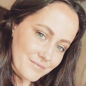 Jenelle Evans 2 of 8