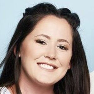 Jenelle Evans 7 of 8