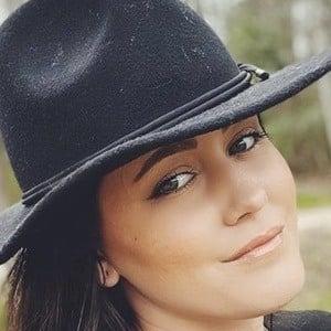 Jenelle Evans Headshot 10 of 10