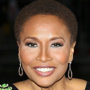 Jenifer Lewis 2 of 10