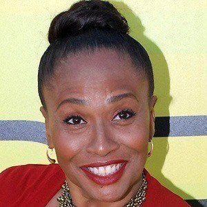 Jenifer Lewis 3 of 10