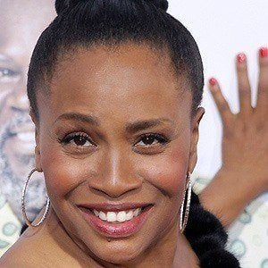 Jenifer Lewis 5 of 10