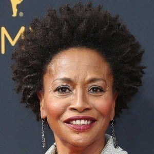Jenifer Lewis 6 of 10